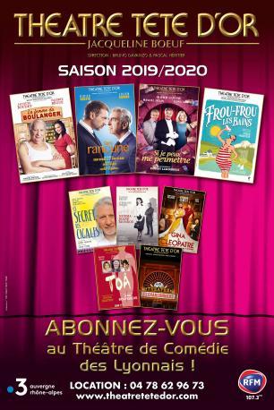 Saison 2019-2020